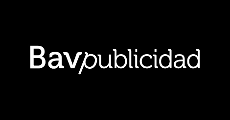 Bav Publicidad