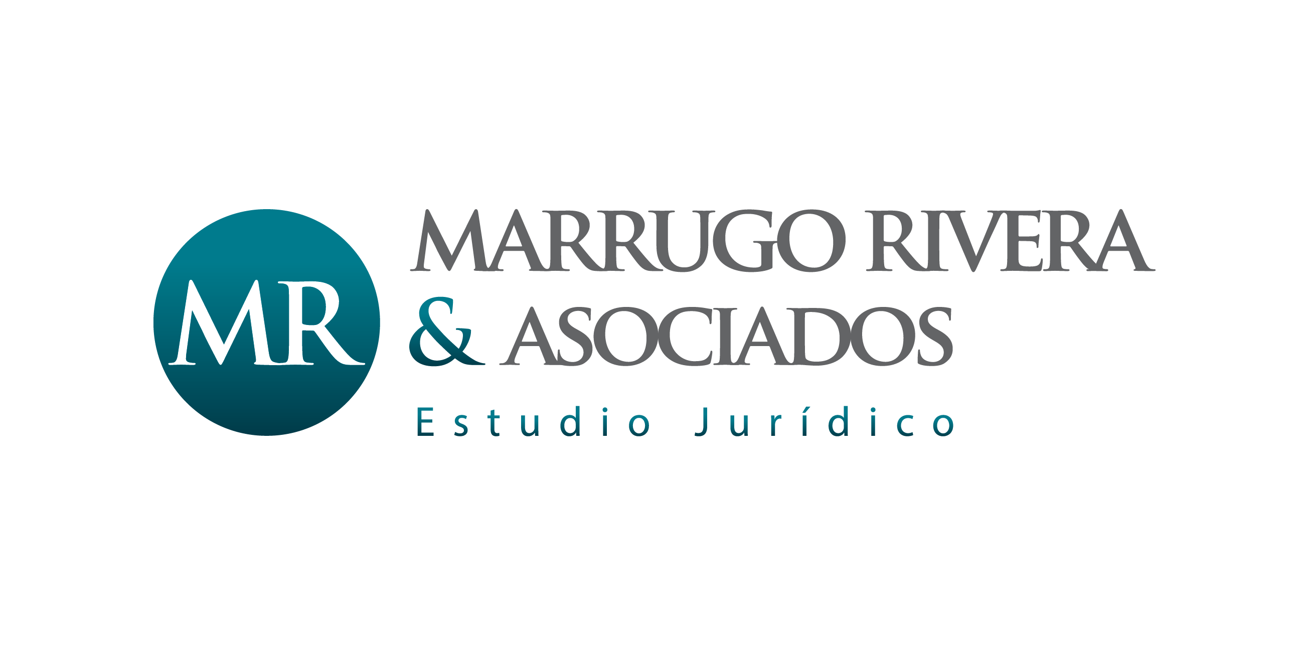 Marrugo Rivera