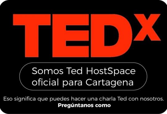 Somos TEDx
